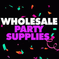party supply wholesale wholesale party supplies coupons 25 promo code