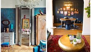 trends magazine home design ideas shop talk 9 design that will inspire you to make over your home