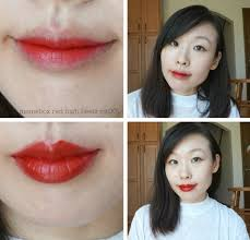Lipstick Meme - kinseng my f w 2015 lipstick collection