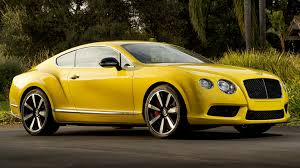 bentley continental supersports wallpaper bentley continental gt v8 s 2014 wallpapers and hd images car