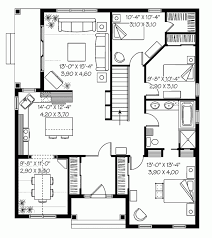 floor plans and cost to build home floor plans with estimated cost to build amazing house plans