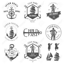 element clipart nautical pencil and in color element clipart