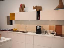 cuisine ikea beige cuisines ikea la nouvelle metod mondrian kitchens and house