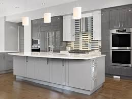 Paint Kitchen Cabinets Gray 39 Best Painting Kitchen Cabinets Images On Pinterest Kitchen