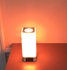light therapy boxes for sale new light therapy box wake up alive the sunbox company