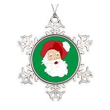 Santa Claus Christmas Tree Ornaments by 2547 Best Ornaments Santa Claus Images On Pinterest Seasonal