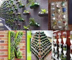 vertical gardening ideas collage u2013 heathen women