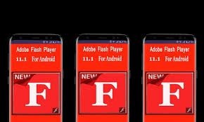 adobe flash player 11 1 for android new adobe flash player for android 2k17 tips for android apk