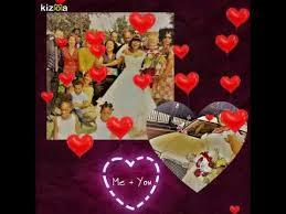 montage vidã o mariage montage vidéo kizoa mariage by macy congolese sistah macy