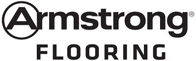 Armstrong Flooring Laminate Rochester Hardwood Floors Of Utica Laminate