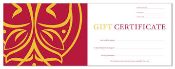 online gift card purchase adamsville healing arts gift certificates
