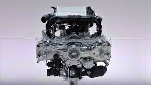 subaru boxer engine turbo subaru u0027s boxer engine turns fifty the drive