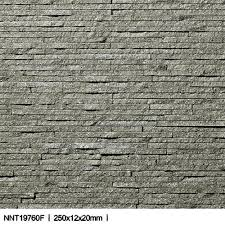 art deco wall tiles art deco wall tiles suppliers and