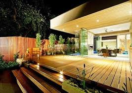Extravagant Backyards - 10 best extravagant wood deck ideas for home images on pinterest