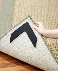 Corner Rug Grippers 72 Best Rugs Images On Pinterest Area Rugs Brown Rug And Carpets