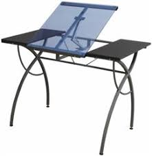 Inexpensive Drafting Table 11 Best Drafting Tables Images On Pinterest Drafting Tables