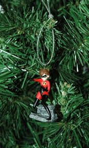 mr musical ornaments trees 2017