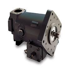 high pressure industrial piston pump premier series parker na