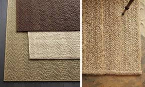 Inexpensive Outdoor Rugs Cheap Outdoor Rugs 8x10 8x10 Rugs Attractive Inexpensive Sisal