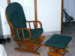 X Rocker Storage Ottoman Sound Chair Gaming Chair With Storage Ottoman X Rocker Ottoman Shift Junior