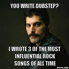 Rock Music Memes - 11 best rock images on pinterest music bands and heavy metal