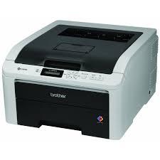 brother hl3045cn digital colour network printer hl 3045cn 19ppm up