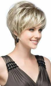 christian back bob haircut pin by deiva moreira on beleza pinterest hair style haircut