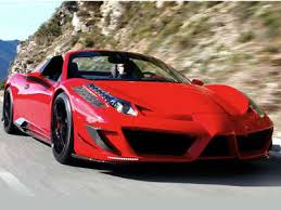 458 italia for sale price list in the philippines