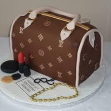 custom birthday cakes custom birthday cakes 19 photos cake shop patisserie shops