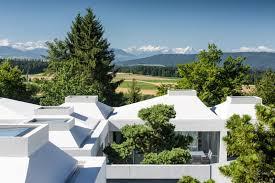 Eco Friendly Architecture Concept Ideas Architecture Unique And Creative Shape Roof Design Ideas With