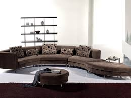 wonderful impression acceptable original leather sofa set tags