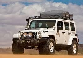 jeep yj snorkel jeep snorkel 1987 2012 wrangler jeep snorkel