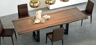 italian extendable dining table italian modern dining table modern dining room sets dining chairs