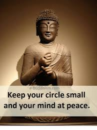 Peace Memes - 25 best memes about at peace at peace memes