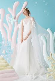 renting wedding dresses die besten 25 wedding gown rental ideen auf