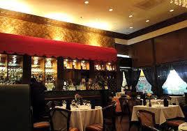 casa nostra cuisine 10 best restaurants in manila spot ph
