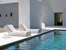 Hotel Pool Furniture Suppliers by Outdoor Furniture High Quality Design Furniture