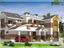 Beautiful Homes Interior Design 64 Beautiful Indian Home Interiors Interesting 70 Bedroom
