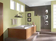 behr watery master bedroom pinterest behr watery bedrooms