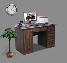 Office Desk Walnut Office Desk Walnut Office Desk By Matthew Jones Walnut F Tokyoef Co