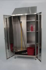 broom closet cabinet ikea home design ideas