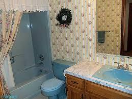 Blue Bathroom Fixtures S Workshop New House The Blue Bathroom