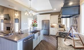 creative home interiors home showcase creative homes