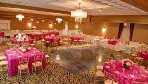 cheap banquet halls banquet halls for baby and bridal showers baptisms blue