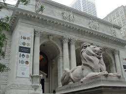 New York travels images 3 days in new york city travel guide on tripadvisor jpg