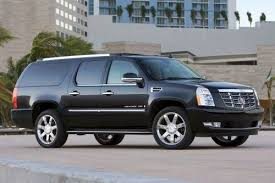 how much is a 2012 cadillac escalade used 2012 cadillac escalade esv for sale pricing features