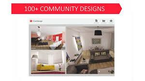 room planner home design full apk room planner interior floorplan design for ikea 841 apk