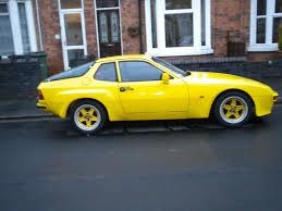 porsche 917 kit car dbracing porsche race cars parts and road cars for sale