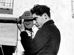 two photographers robert capa centennial gerda taro