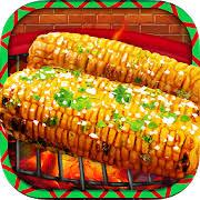 telecharger les jeux de cuisine gratuit télécharger food maker jeux de cuisine gratuits apk